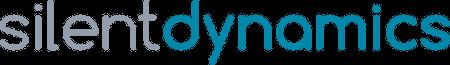 silentdynamics logo